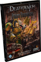 Warhammer 40.000 RPG - Deathwatch First Founding