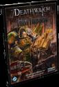Warhammer 40.000 RPG - Deathwatch First Founding