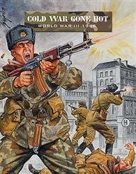 Ambush_Alley_Cold_War_Regelbuch
