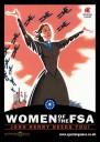 Dystopian Wars - Propaganda Poster
