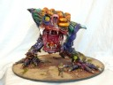 Chest of Colors - Worst Miniatures ever made