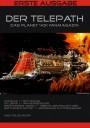 Der Telepath #1
