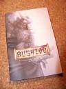 Bushido - Regelbuch