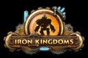 Privateer Press - Iron Kingdoms - Logo new