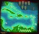 Korsaren der Karibik