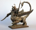 Khemri Sphinx 1 -klein01