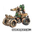 Kromlech_DesertRaider