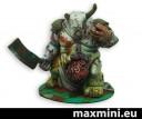 MaxMini - Greater Plaguebringer