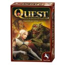 Pegasus Spiele - Quest