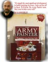 The Army Painter - Guide