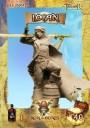 Tale of War - Ron & Bones Logan