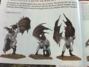 Warhammer Fantasy - Vampire Counts Vargheist