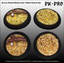 PK-Pro - Desert Bases W40