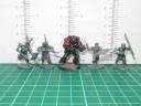 Warlord Games - Zulus!