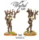 Warlord Games - Dryads