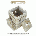 Warlord Games - Eastern Roman Watchtower