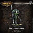 Warmachine_Overseer
