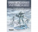 Forge World - Imperial Armour 11