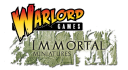Warlord Games - Immortal Miniatures