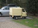 Action 2011 Rheindahlen
