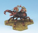 Demonworld - Goblin Trogulidus
