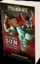 Tannhäuser - Rising Sun, Falling Shadows