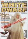White Dwarf Februar 2012