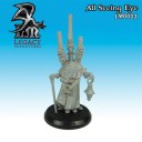 Legacy Miniatures - All Seeing Eye