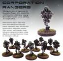 Corporation Rangers