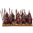 Twilight Kin Spearmen