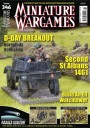 MW346_Miniature_Wargames_Magazine_Issue_346