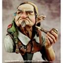 Old-Gnome-WM-500x500