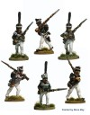 Perry Miniatures - Russian Napoleonic Troops