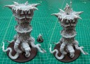PiP - Legion of Everblight - ThroneAssembly7