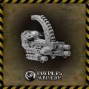 PuppetsWar_CyberBike2