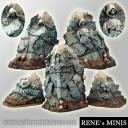 angels temple ruins terrain 1