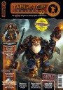 Cover Ausgabe 07 Tabletop Insider