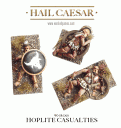 Warlord Games - Hoplite Casualties