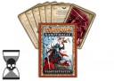 Warhammer Fantasy - Vampirfürsten Kampfmagie
