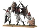 Warhammer Fantasy - Vampirfürsten Vargheists