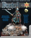 Wamp - Portal Issue 18