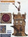 Warhammer Fantasy - Totenruf-Warte
