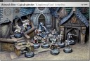 Zenit Miniatures - Armybox Kingdom of God