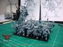 Avatars of War - Warriors of Apocalypse