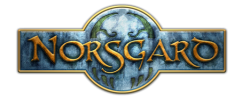 Norsgard