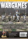 Wargames Soldiers & Strategy - Issue 58