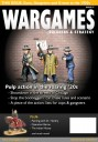 Wargames Soldiers & Strategy - Issue 57