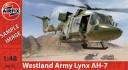 Airfix - Westland Army Lynx AH-7