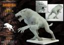 Banebeasts - Creoda Guthwolf