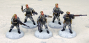Fantasy Flight Games - SSU Riflesquad